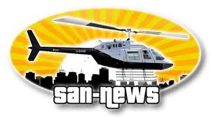 SANews Recruitment ((Silahkan Login Dahulu))